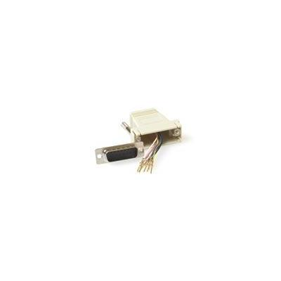 Advanced Cable Technology TD15F8 kabel adapter