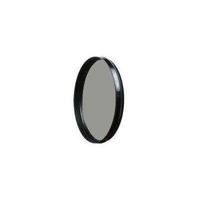 B+W 103M Camera filter - Zwart