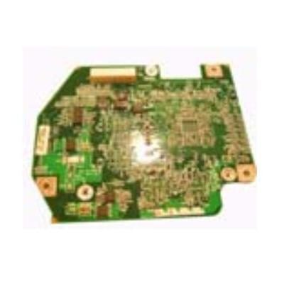 Acer 55.T76V5.002 notebook reserve-onderdeel