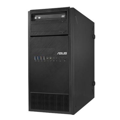 ASUS 90SV03RA-M02CE0 server barebone