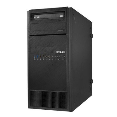 Asus server barebone: TS100-E9-PI4