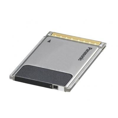 Panasonic 128GB kit for CF-53mk2 SSD