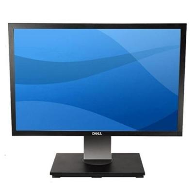 DELL monitor: UltraSharp 24'', 1920 x 1200, 16:10, 400cd/m2, DCR 80000:1, 6ms, 1 x VGA, 1 x DVI-D, 1 x DP, 1 x HDMI, .....