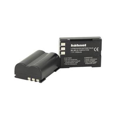Hahnel HL-M1 for Olympus Digital Camera