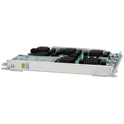 Cisco CRS-MSC-140G-RF switchcomponenten