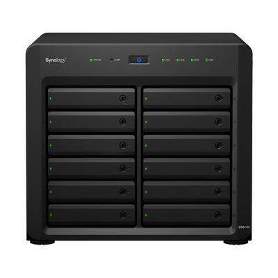 Synology DS2419+ data-opslag-servers