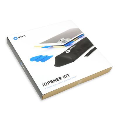 IFixit iOpener Kit (Gel) - Retail