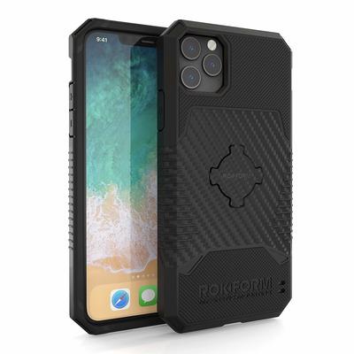 Rokform 305901P Mobile phone case