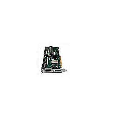 Hewlett packard enterprise controller: StorageWorks Smart Array 5302/128 Controller WW
