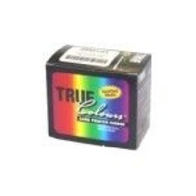 Zebra printerlint: Color Ribbon Ymcko 5PANEL
