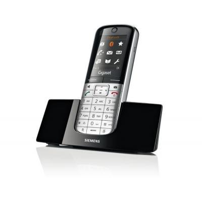 Gigaset S30852-H2152-R101 dect telefoon