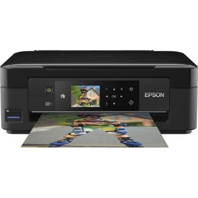 Epson C11CE62403 multifunctional