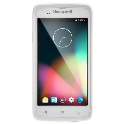 Honeywell EDA50-011-C112R smartphone