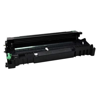 V7 V7-DR2100-OV7 printer drums