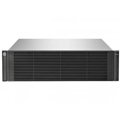 Hewlett Packard Enterprise HP R5KVA UPS 3U IEC309-32A HV INTL Kit