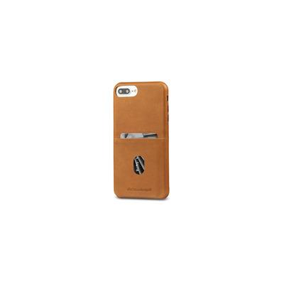 Dbramante1928 Roskilde cc Mobile phone case - Lichtbruin