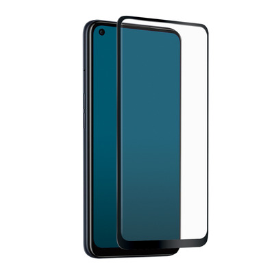 """SBS 6.5"""", Oppo A53/A53s, Tempered Glass Screen protector"""