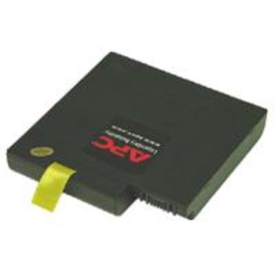 APC IBM ThinkPad 365x series Notebook Battery 9.6V 3800mAh Notebook reserve-onderdeel - Zwart