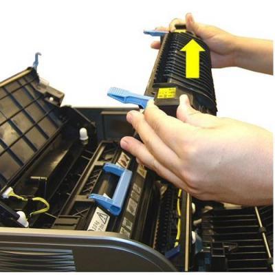 Dell fuser: 5110cn Printer Fuser Kit