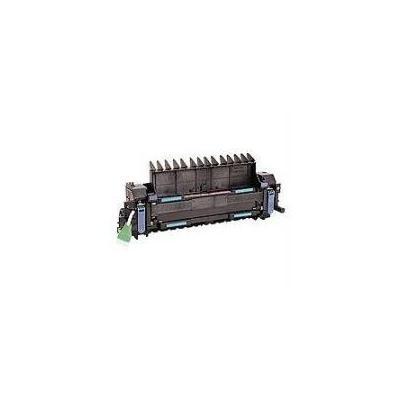 Panasonic KX-CLFU1 fuser