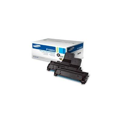 Samsung MLT-P1082A toner
