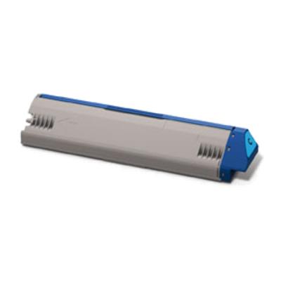 OKI 45536415 cartridge
