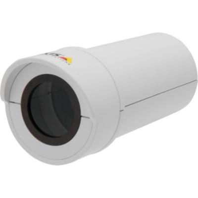 Axis beveiligingscamera bevestiging & behuizing: F8205 - Wit