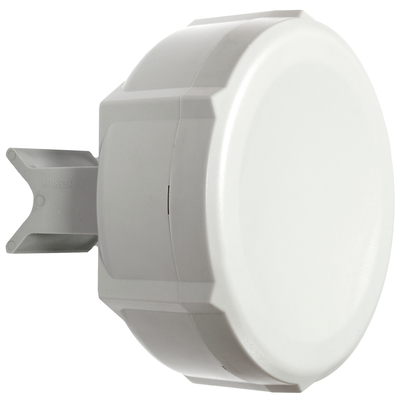 Mikrotik RBSXT-2nDr2 access point