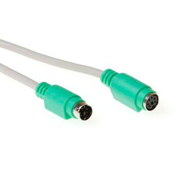 ACT AK4432 KVM kabel
