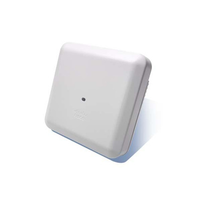 Cisco AIR-AP2802I-S-K9 wifi access points