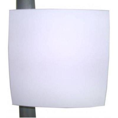 Ventev 2.4 GHz, 13 dBi, N-Style Antenne - Wit
