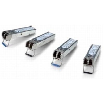 Cisco SFP - 1000base-SX Gigabit Ethernet, 850nm, MM, I-Temp Media converter