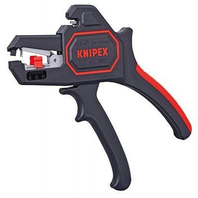 Knipex tang: KP-1262180