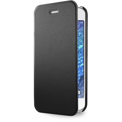 Azuri AZBOOKUT2SAJ100-BLK mobile phone case