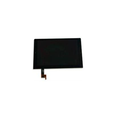 Micromobile : LCD Screen with Digitizer for Lenovo YOGA Tablet 2-1050F