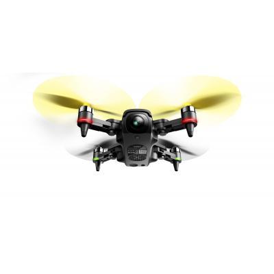 Xirodrone drone: Xplorer Mini - Zwart, Geel
