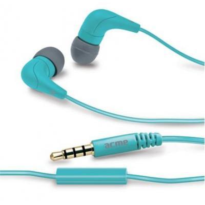 Acme United 114721 headset