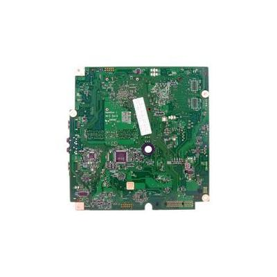 Lenovo moederbord: Motherboards for C355 All-in-One