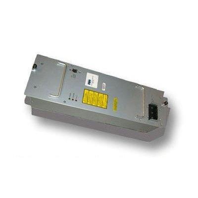 Cisco power supply unit: UBR 10012 Series DC - Zilver (Refurbished LG)