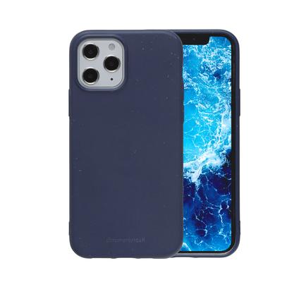 Dbramante1928 Grenen Mobile phone case - Blauw