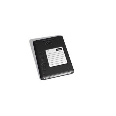 Imation zip disk: 80GB HD CARTRIDGE
