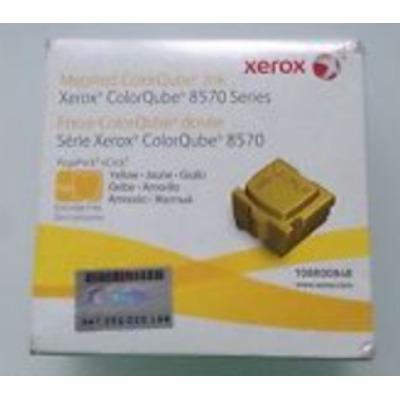 Xerox 108R00948 Inktcartridge - Geel