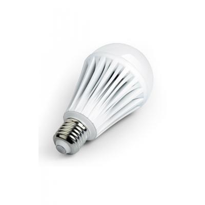 Technaxx led lamp: 4215 - Wit