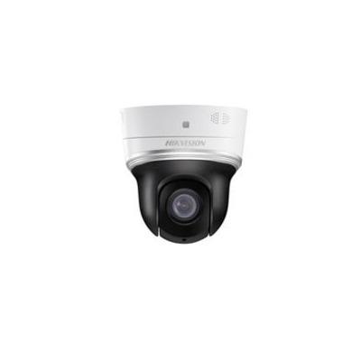 "Hikvision Digital Technology 1/2.8"" CMOS, 1920x1080, PTZ, 2 MP, Wi-Fi, IR, 2.8-6mm, F ....."