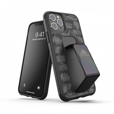 Adidas 36426 Mobile phone case