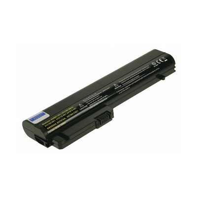 2-Power 2P-593586-001 Notebook reserve-onderdelen