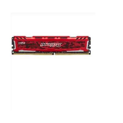 Crucial BLS4G4D240FSE RAM-geheugen