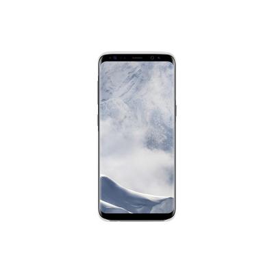 Samsung EF-QG950CSEGWW mobile phone case