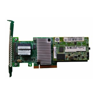 Lenovo RAID 720i PCIe Adapte Raid controller