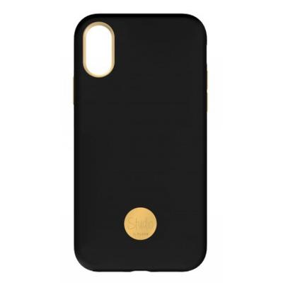 FLAVR 33177 Mobile phone case - Zwart